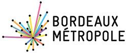 Bordeaux_Metropole1