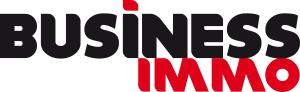 businessimmo-logo