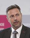 Heinz Ferk – Université de Graz