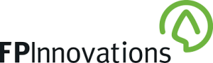 fpinnovation