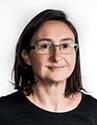 Catherine Guigou-Carter