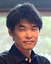 Shinri Kishishita