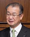 Koichiro Hirata – Nice Holdings