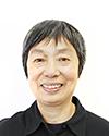Lin Hu FPInnovations