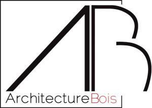 logo-architecture-bois