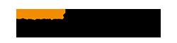 Logo Bordeaux Euratlantique-bd