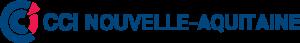 logo-cci-nouvelle-aquitaine-1-ligne