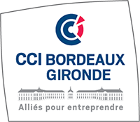 Logo CCIBG Institutionnel-bd
