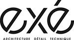 NEW_logo exe_noir