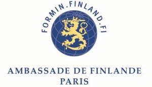 Logo_AmbassadeDeFinlande