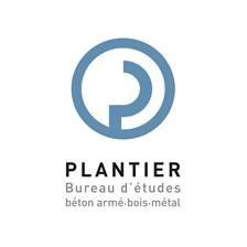 Plantier 2