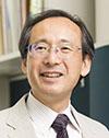 Toshiharu Ikaga