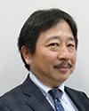Takahiro Tsuchimoto – Building Research Institute