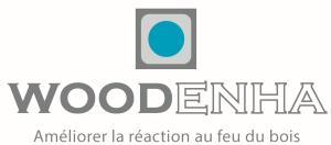 woodenha-3