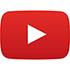 fleche youtube
