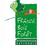 logo-FBF-vertical2