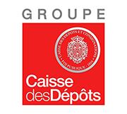 Logo groupe_cdd-vignette