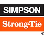 SimpsonST Logo vignette