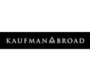 kaufman and broad-vignette-sponsor