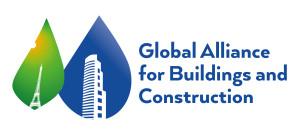 GA-BC_Logo