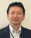 Kenji Hosaka