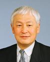 Koichiro Nakashima