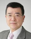 Mitsumasa Midorikawa