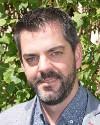 Stéphane Hameury